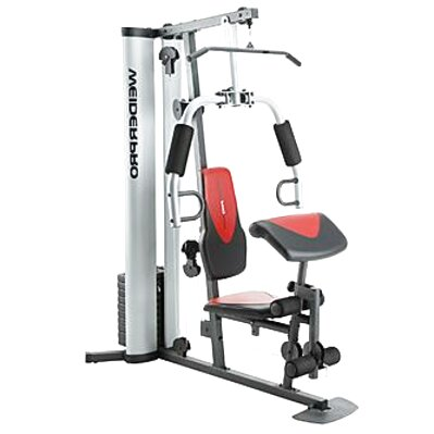 weider pro for sale