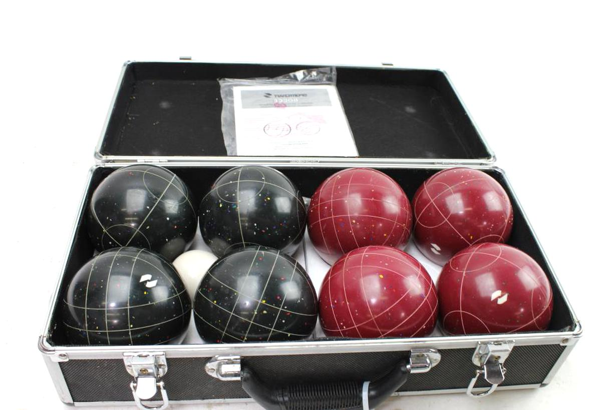 Astounding Sportcraft Bocce For Sale Only 3 Left At 60 Gmtry Best Dining Table And Chair Ideas Images Gmtryco