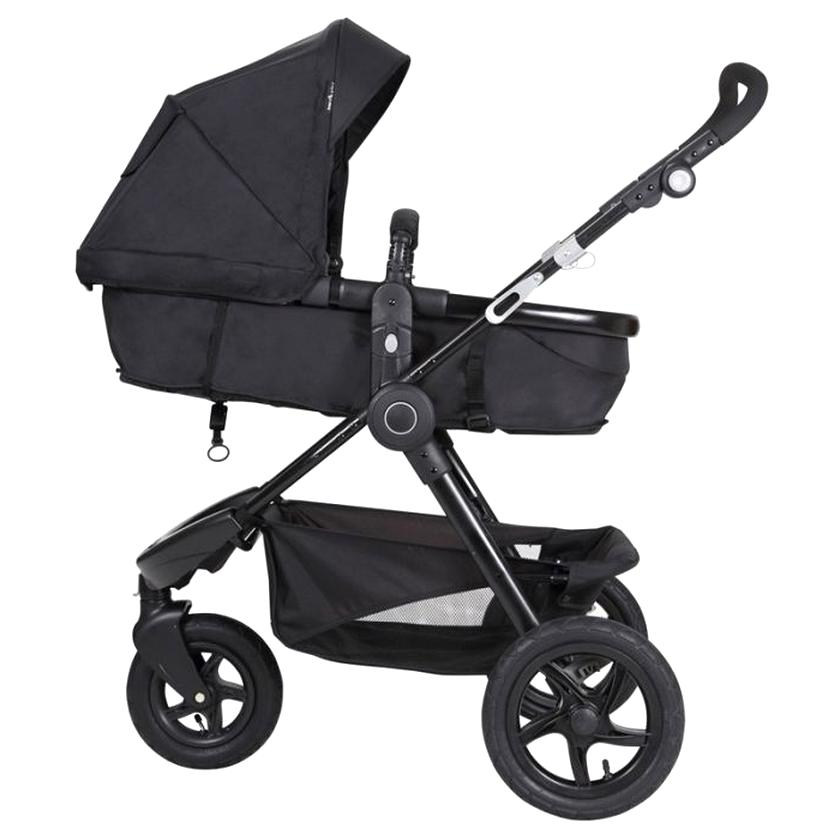 3 wheel stroller for sale