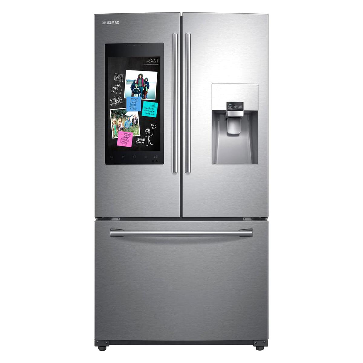 samsung refrigerator for sale