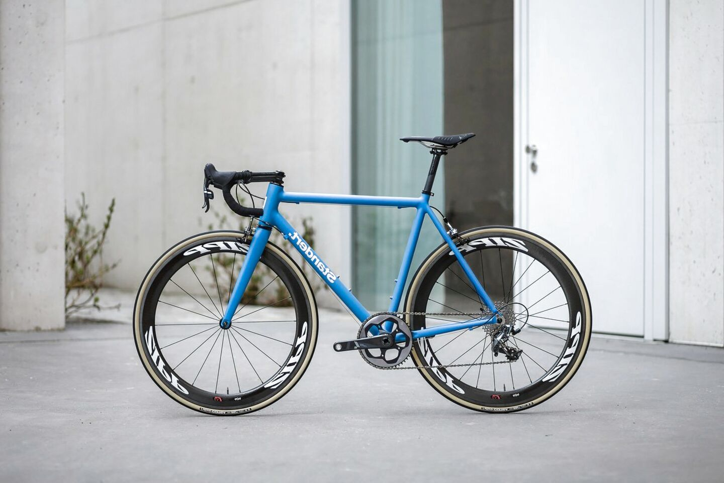 comfort bicycles for sale