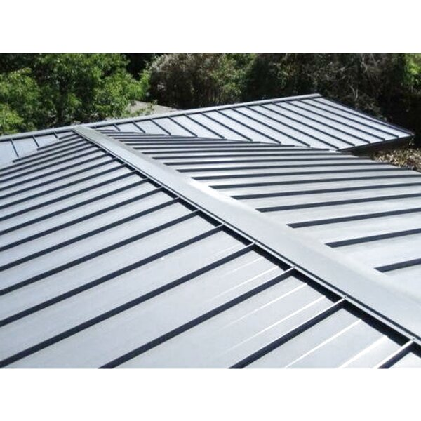Sheet Metal Roofing For Sale Only 3 Left At 75
