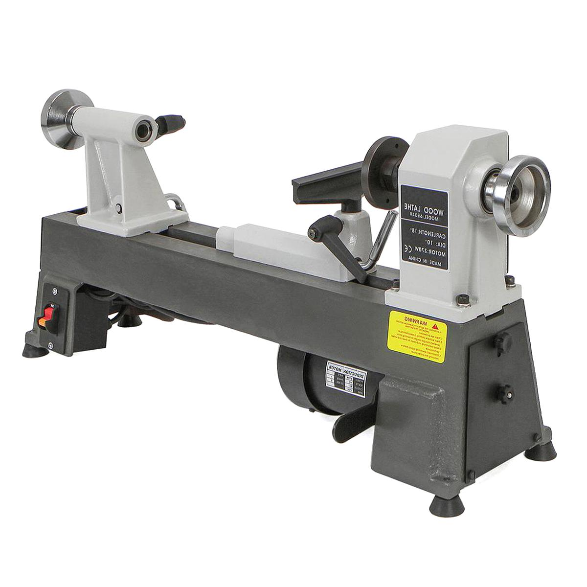 Wood Lathe for sale compared to CraigsList | Only 2 left ...
