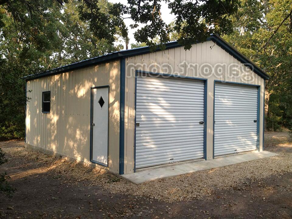Ebay Carports For Sale - Carports Garages