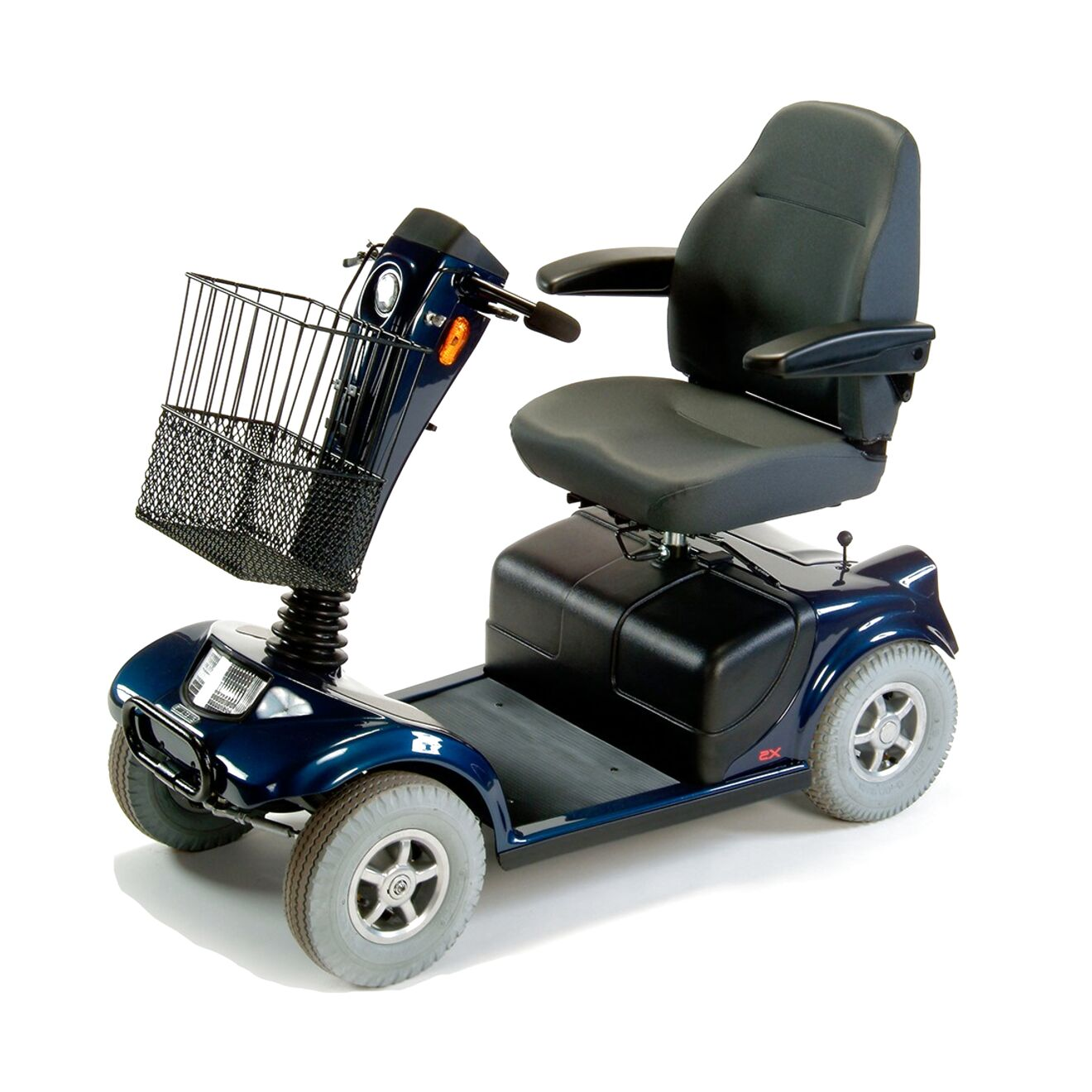 disability scooter for sale