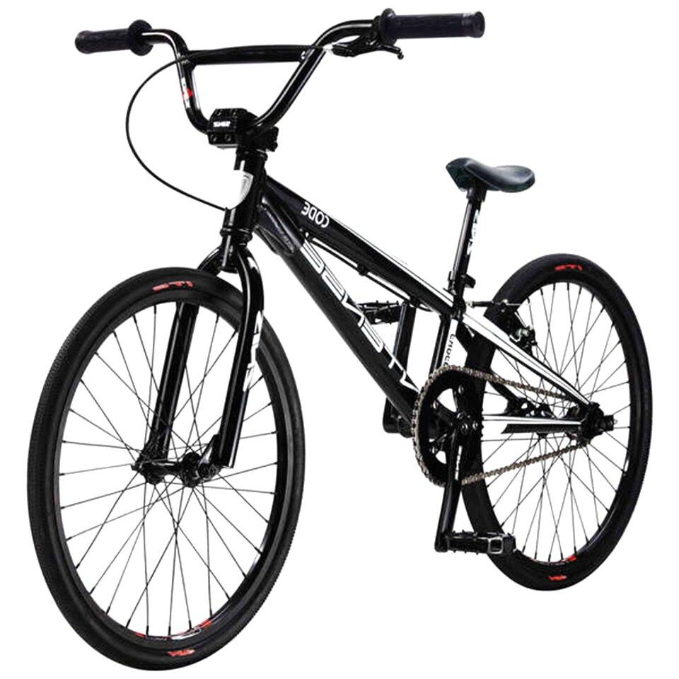 Intense Bicycle Stem 31.8mmx50mm Rise 7deg BMX MTB DH Cycling Bike Stem