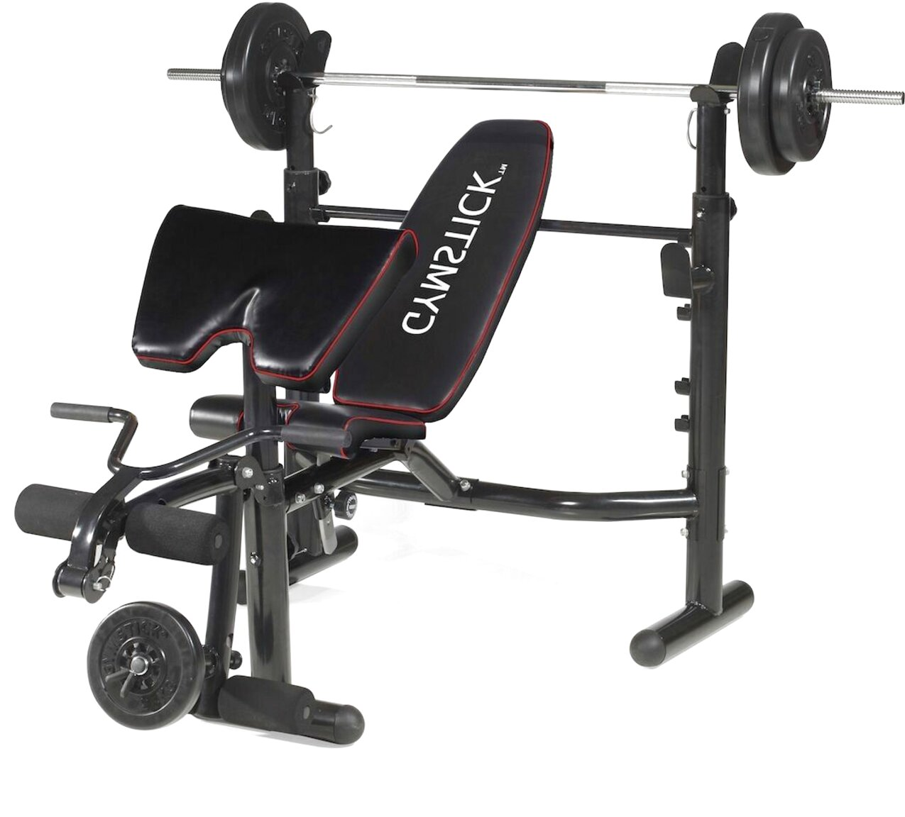 fitness weight bench for sale