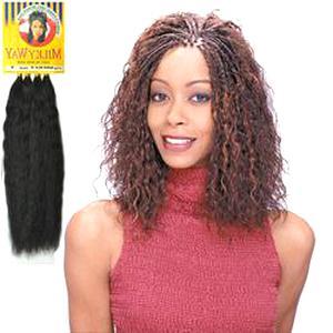 human hair braid for sale