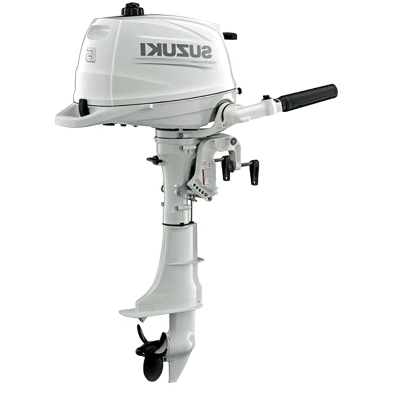 6hp outboard motor for sale