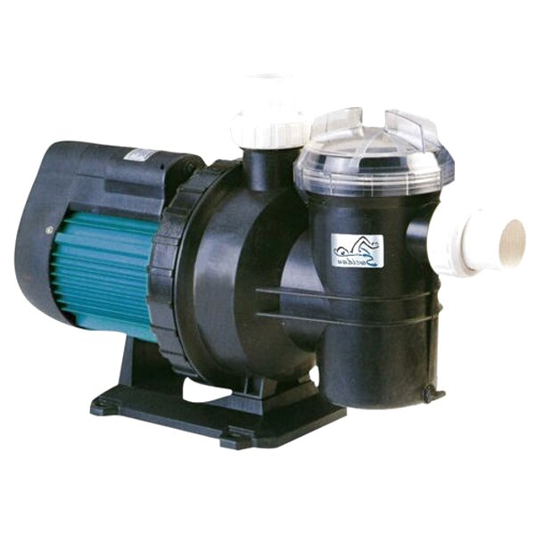 swimming pool pump for sale