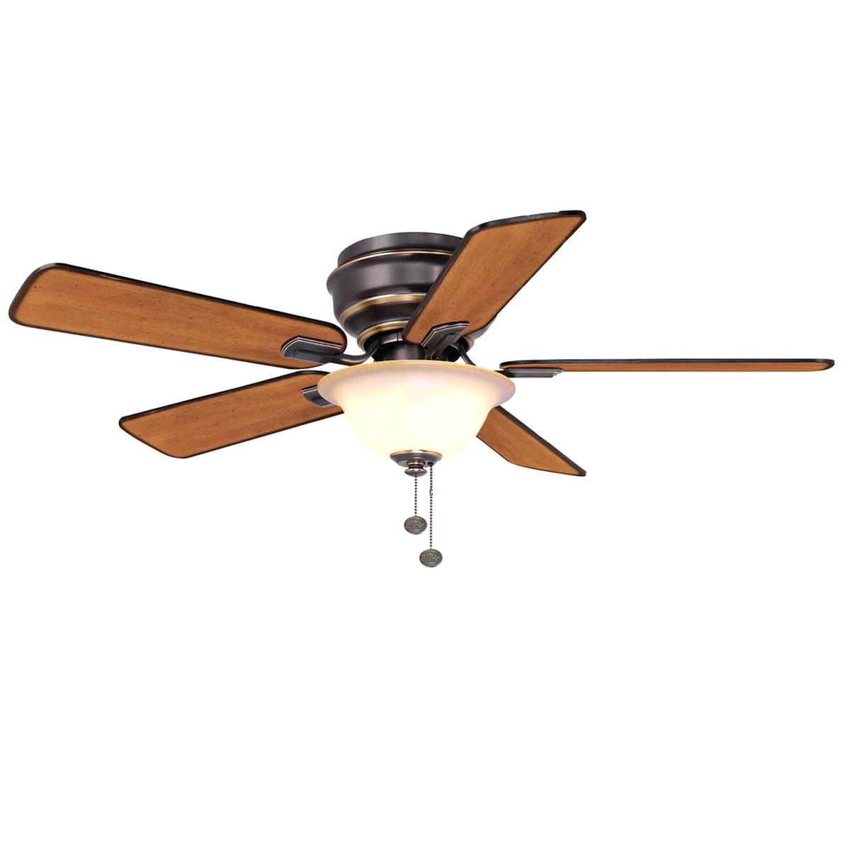 Hampton Bay Ceiling Fan For Sale Only 3 Left At 60