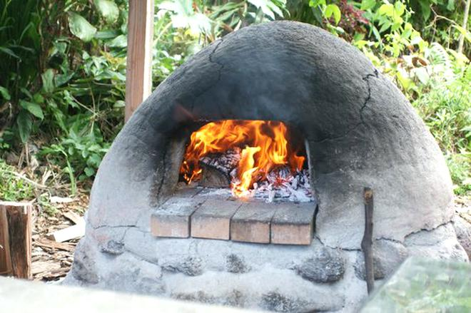 clay oven for sale