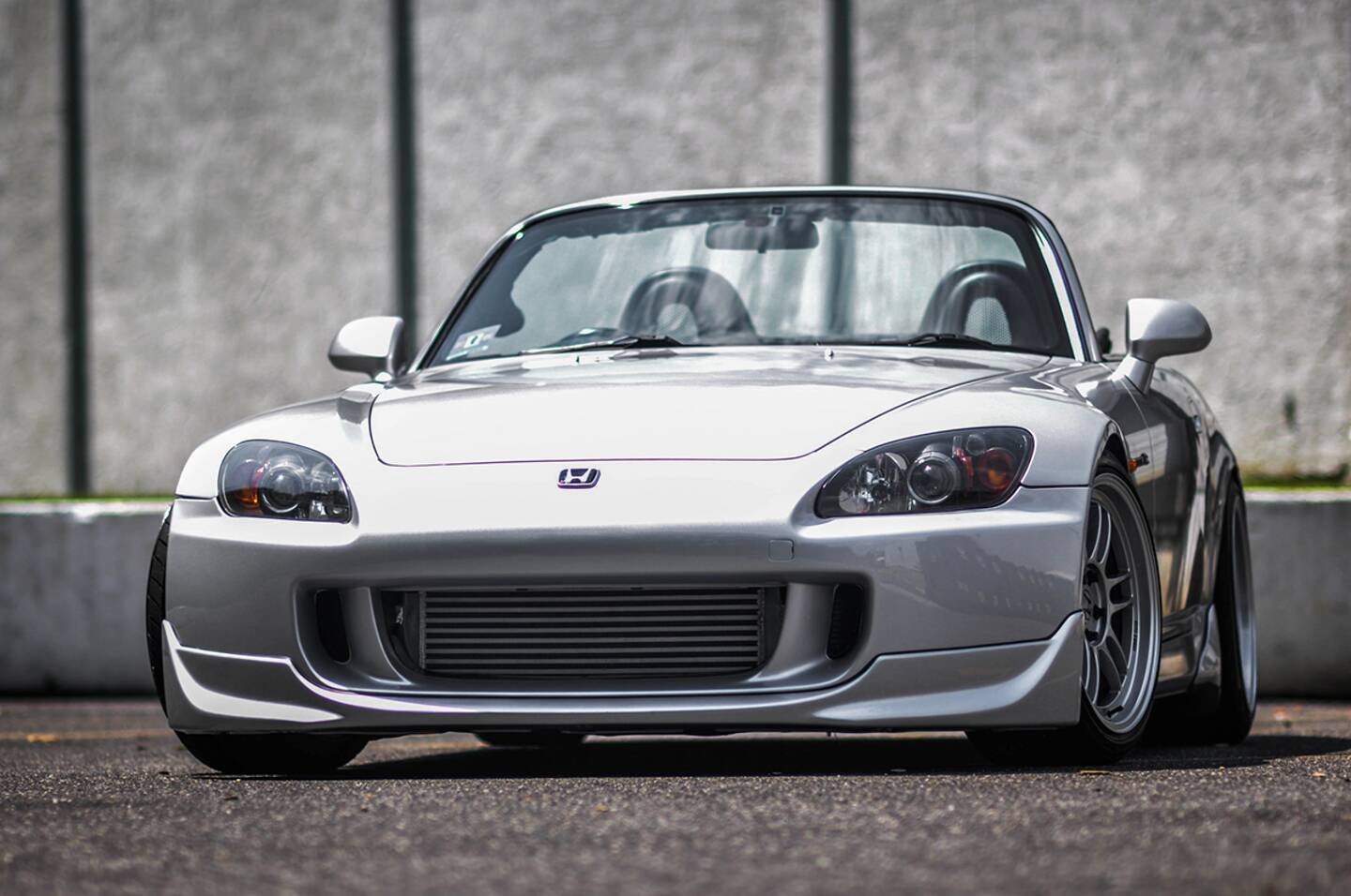 s2000 ap2 for sale