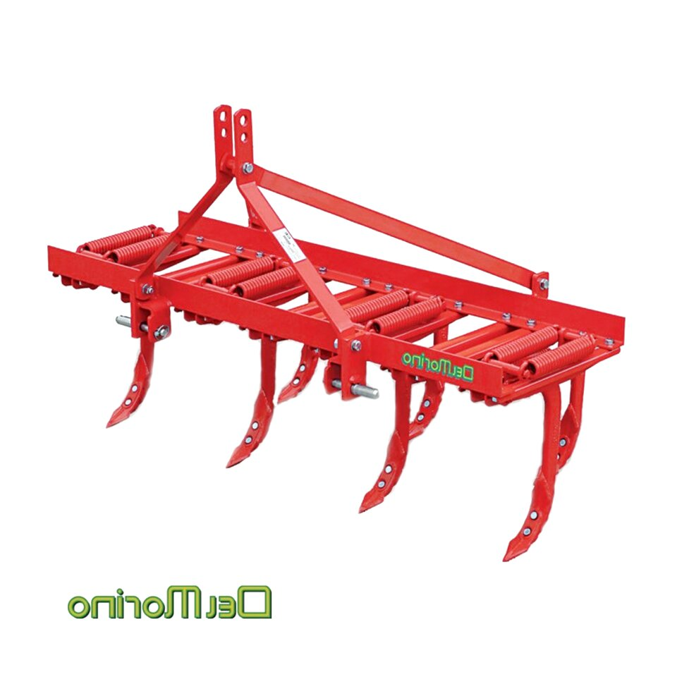 cultivator tine for sale
