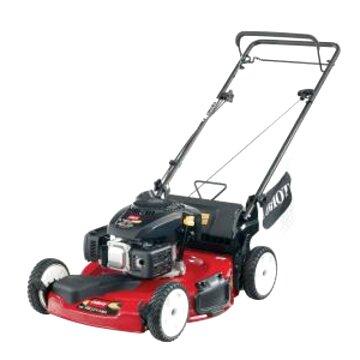 toro lawn mower for sale