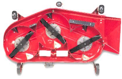 toro mower deck for sale