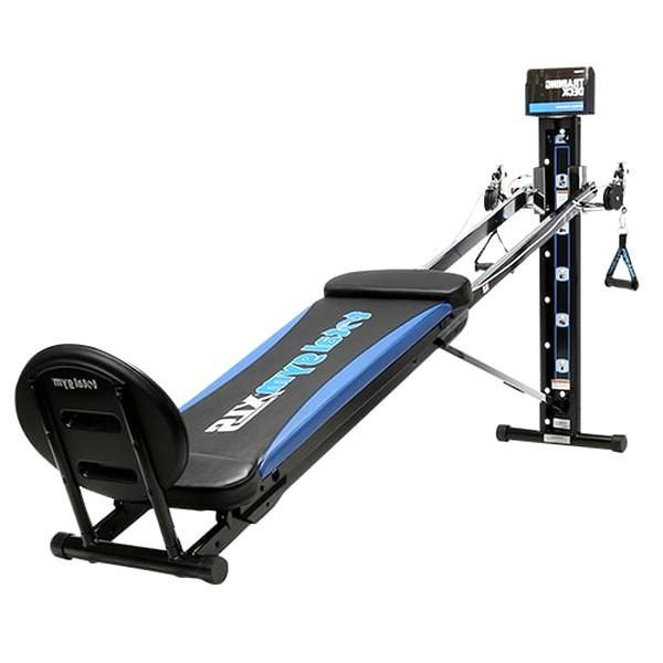 total gym xls for sale