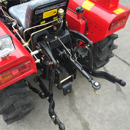 tractor 3 point hitch for sale