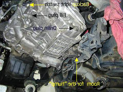 3000gt transmission for sale