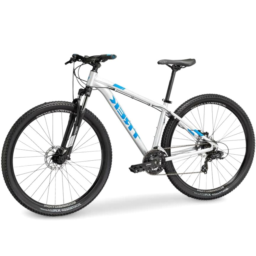 trek bicycles for sale
