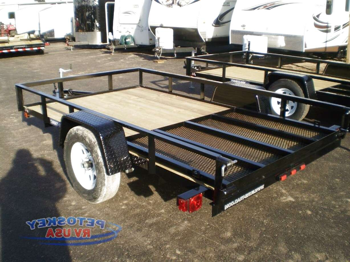 6x10 trailer for sale