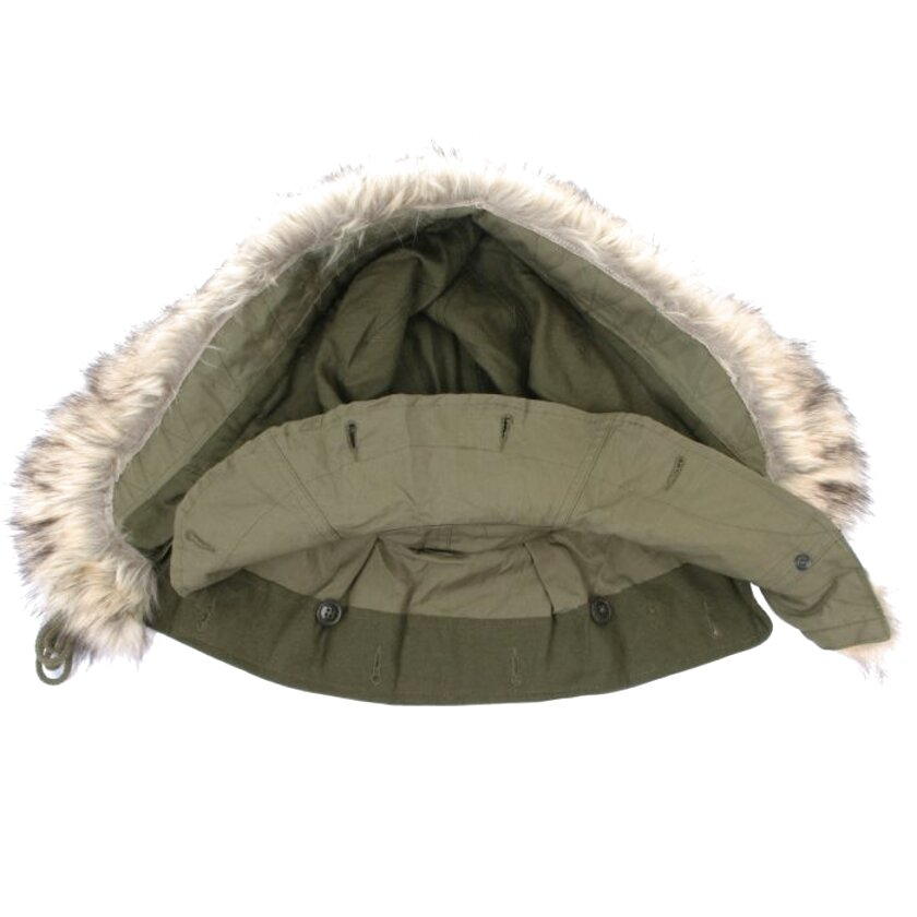 m51 hood for sale