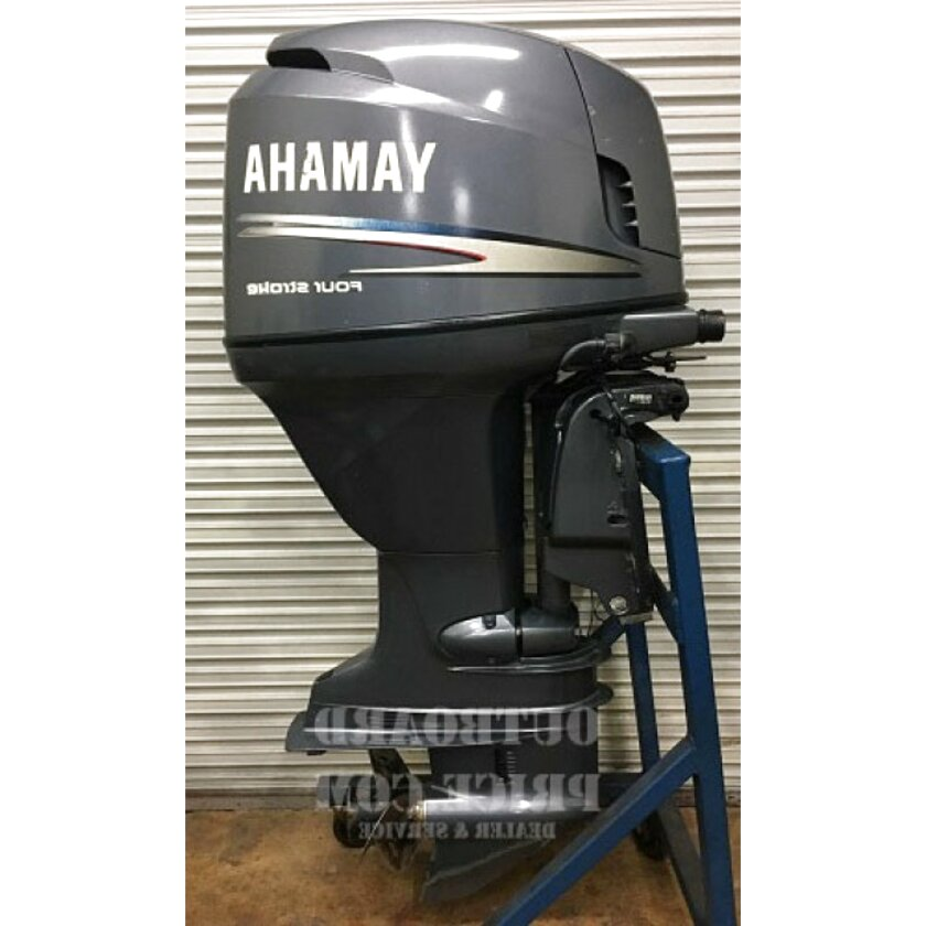 115 hp outboard motor for sale