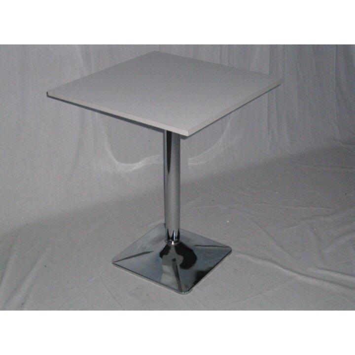 Tavoli Bar Alluminio usato in Italia | vedi tutte i 80 prezzi!