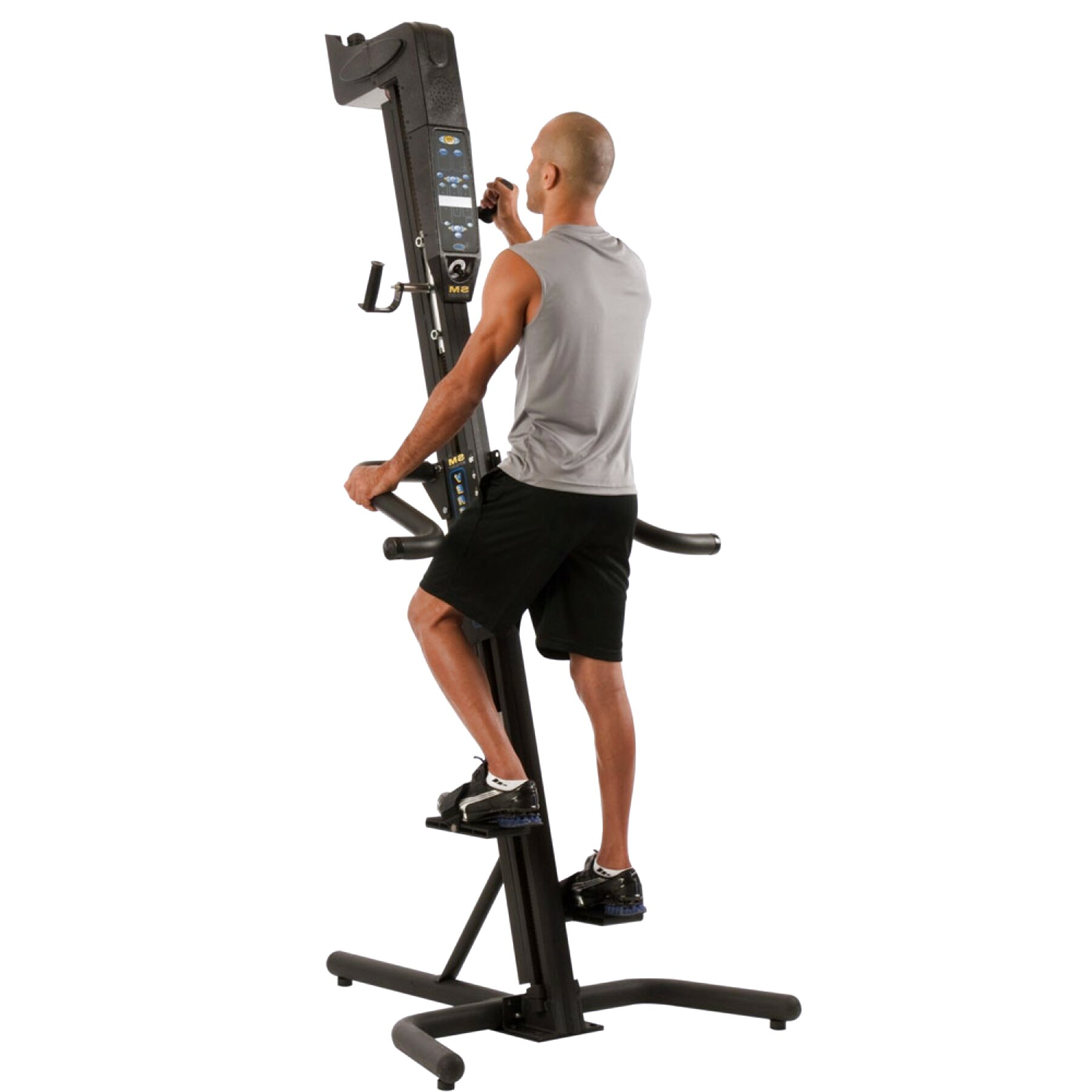 versaclimber for sale