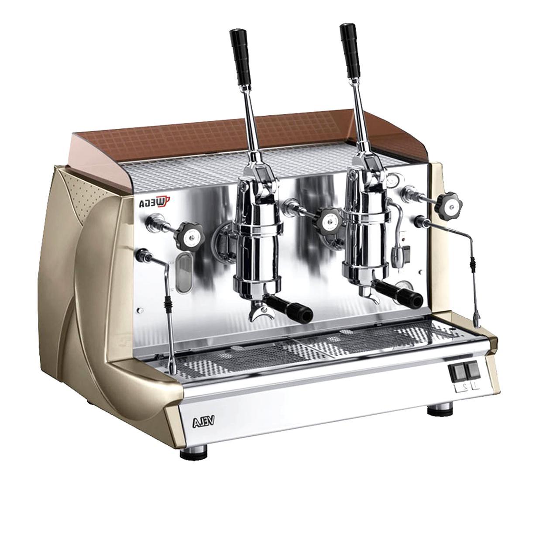 vintage espresso machine for sale