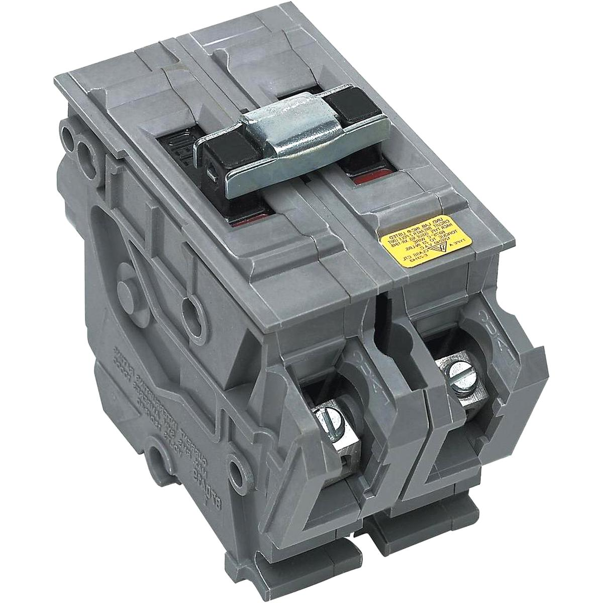 wadsworth circuit breaker for sale