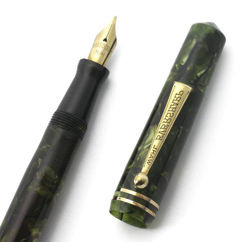 wahl pen for sale