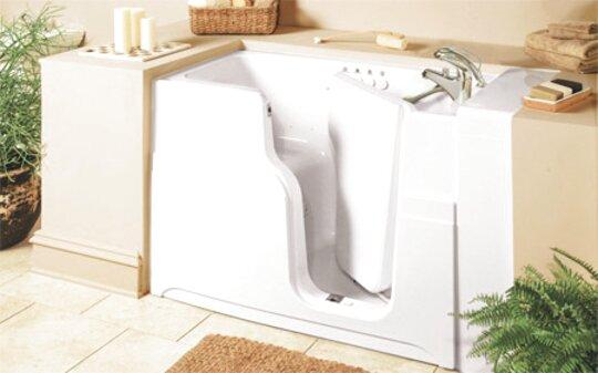 walk bathtub jacuzzi for sale