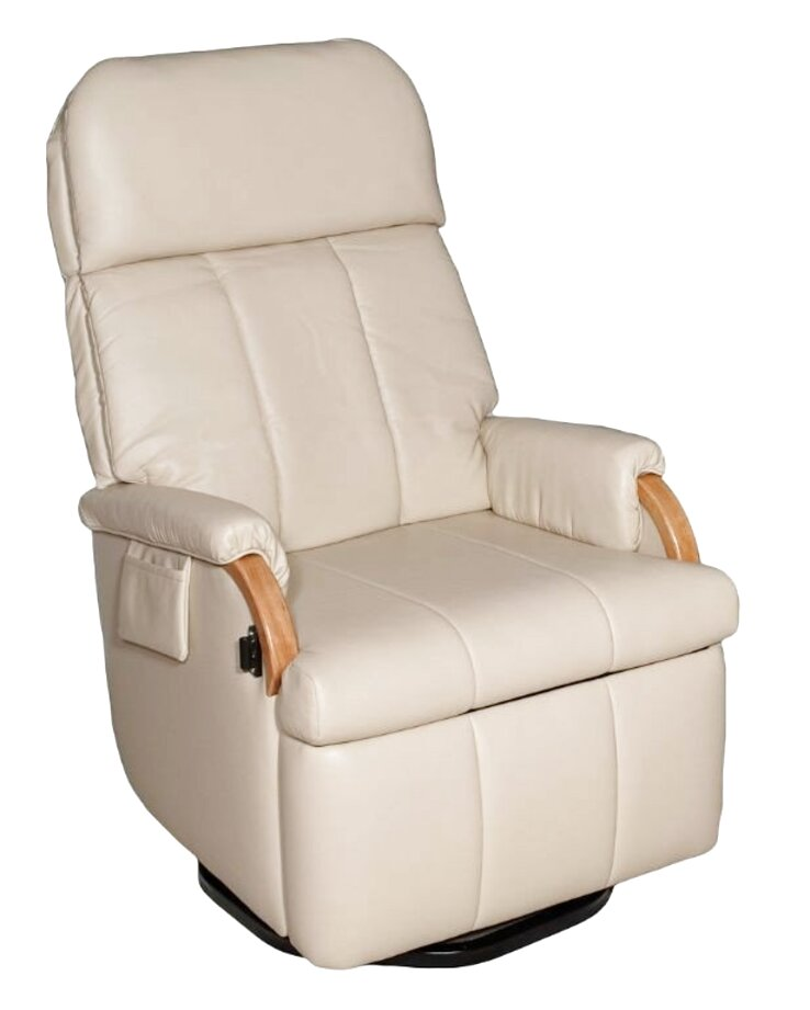 wall hugger recliners for sale