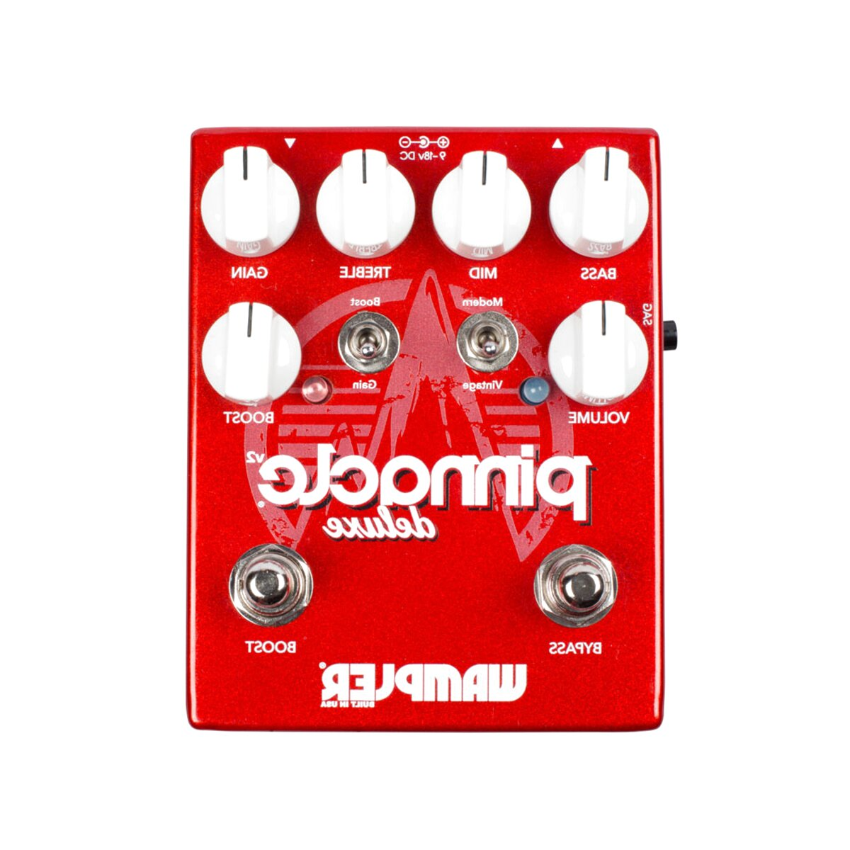 wampler pedal for sale