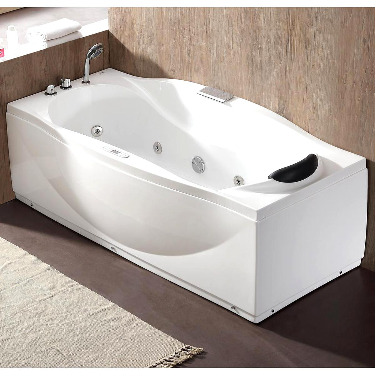 whirlpool bathtub for sale