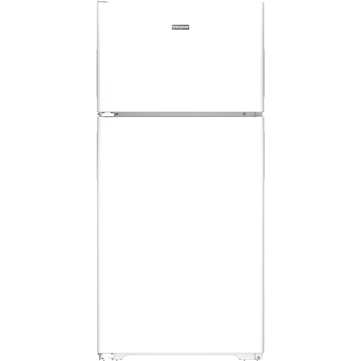 hotpoint refrigerator for sale