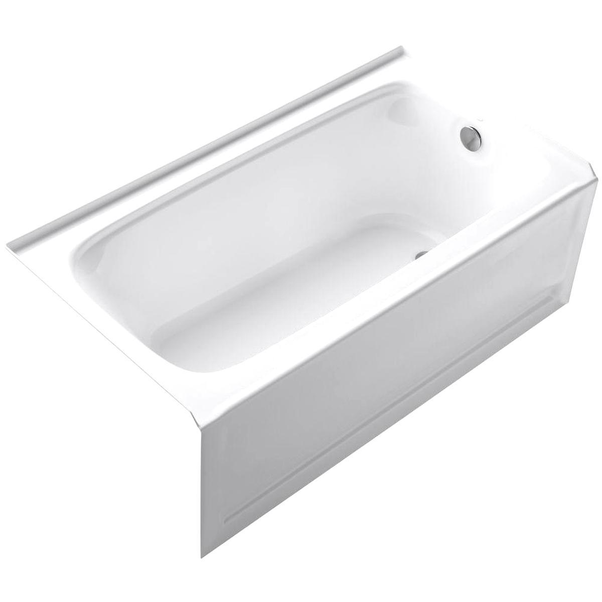 kohler bathtub for sale