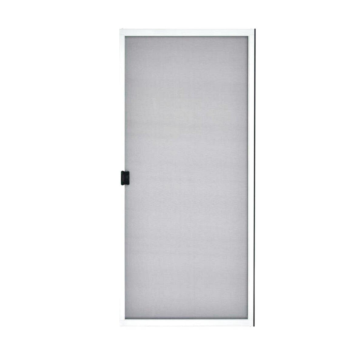 sliding screen door for sale