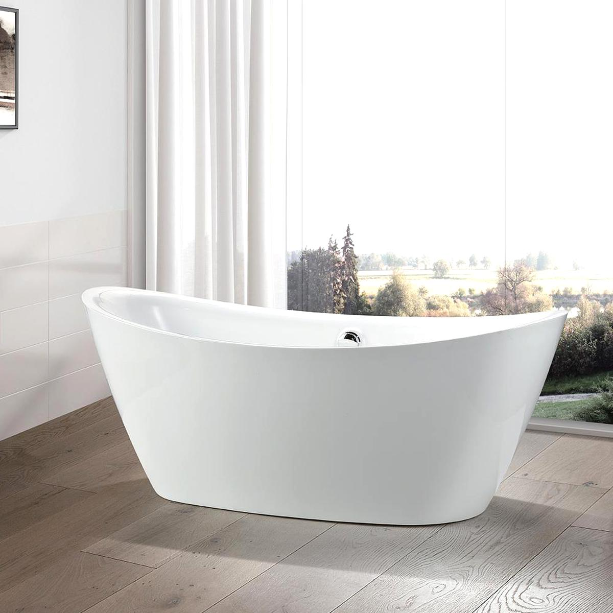 freestanding tub for sale