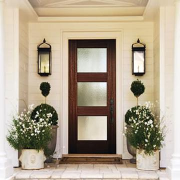 front entry door for sale