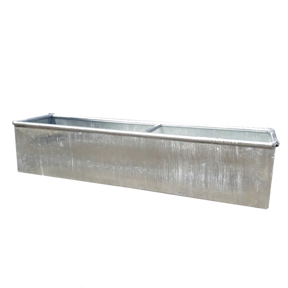 water trough for sale