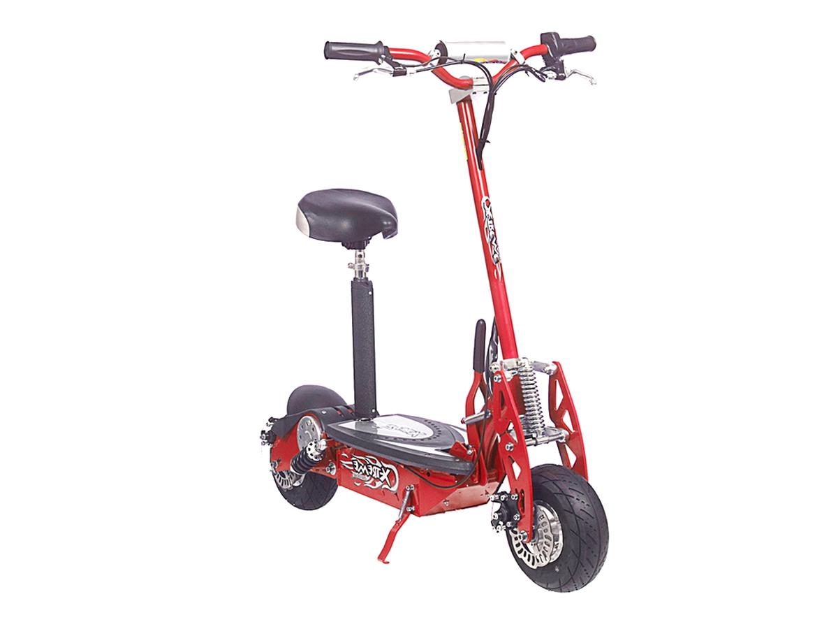 electric scooter 600 for sale
