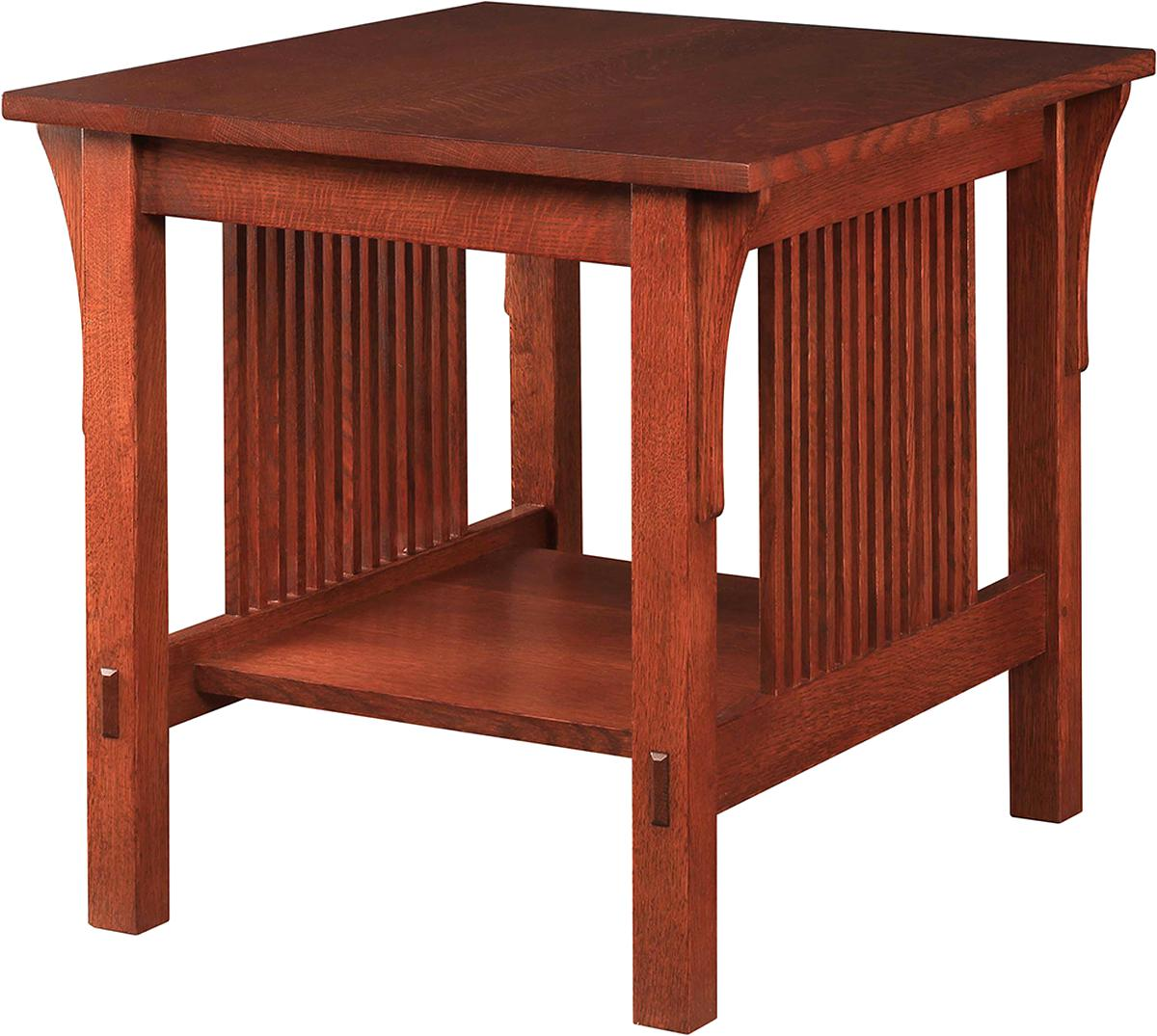 Stickley Furniture For Only 3