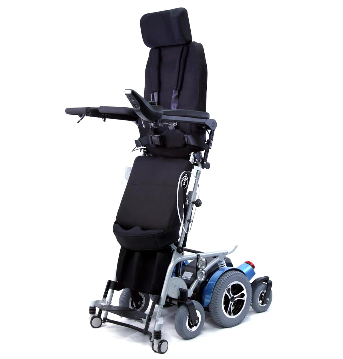 standing wheelchair for sale