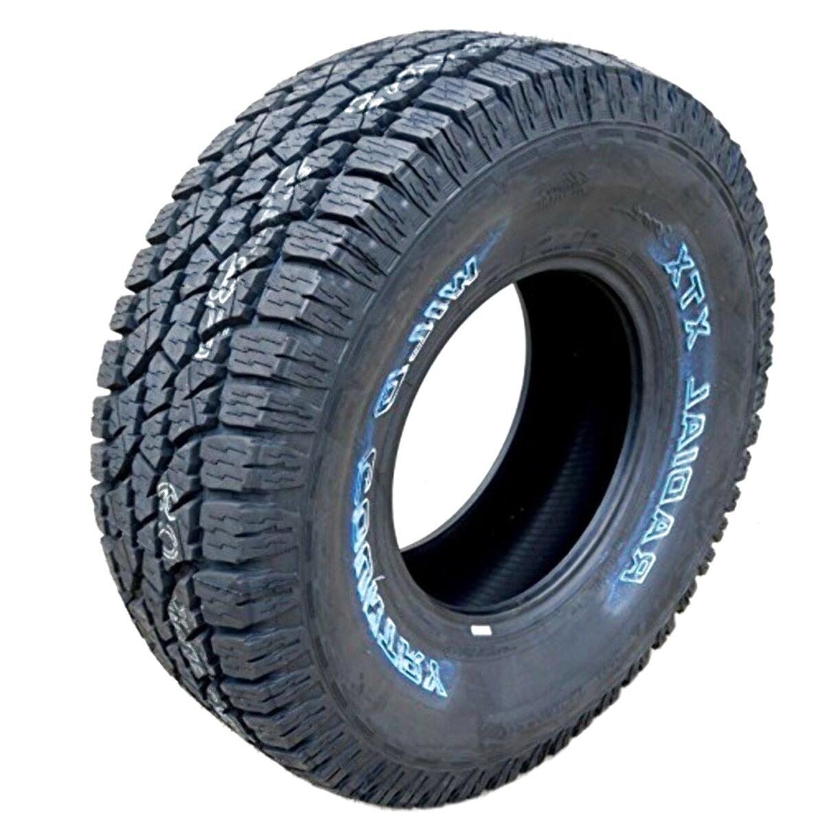 Kawin Catene da Neve OMOLOGATE 265 75 16 V5117 16mm 265//75-16 R16 SUV 4x4