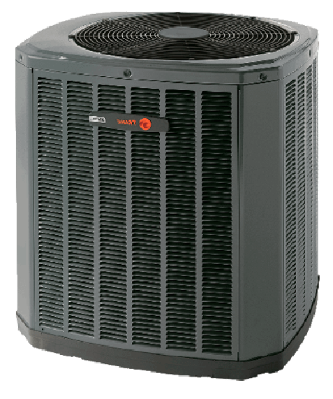 Trane Heat Pump For Sale Only 4 Left At 65