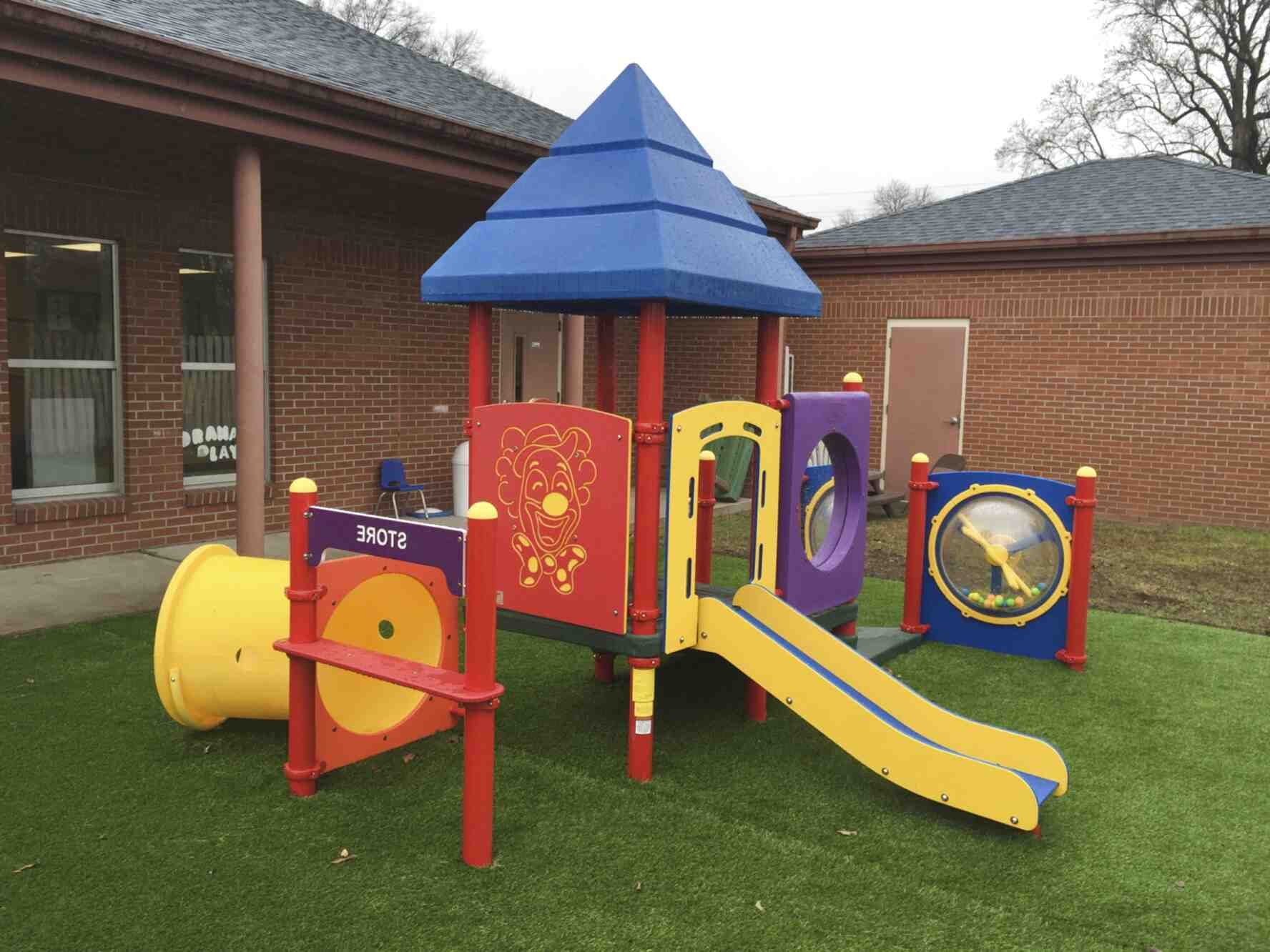 toddler playground for sale