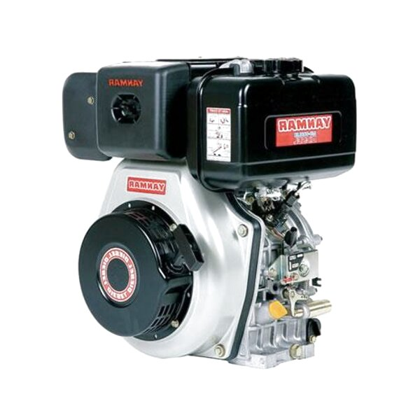Yanmar Diesel Engine for sale | Only 3 left at -75%