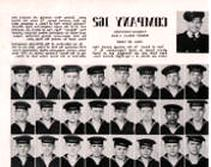 army yearbook for sale